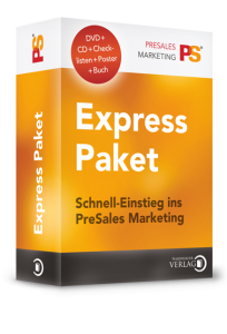 Marketing Express Paket